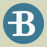 App book Bitterveld